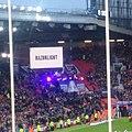 Betfred 2017 Super League Grand Final 005.jpg