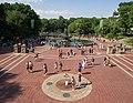 Bethesda Fountain (81527).jpg
