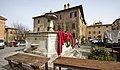 Bettona, Province of Perugia, Umbria, Italy - panoramio (2).jpg