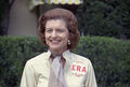 Betty Ford ERA.jpg