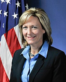 Betty Sutton official photo.jpg