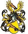 Beverförde-Wappen.jpg