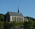 Beyenburger Klosterkirche, Wuppertal 1.jpg