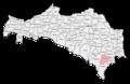 Bezirk Kolomea.png