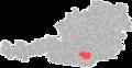 Bezirk Sankt Veit an der Glan in Österreich.png