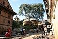 Bhaktapur5.jpg