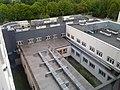 Biala-Podlaska-hospital-150525.jpg
