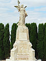 Bias - Monument aux morts -1.JPG