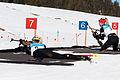 Biathlon - Mosses - 4.jpg
