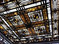 Biblioteca Metropolitana Simon Rodriguez.jpg