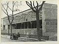 Biblioteca Pública del Estado en Ciudad Real años 60.jpg