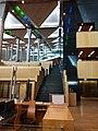 Bibliotheca Alexandrina 27.jpg