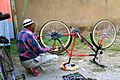 Bicycle fundi at work.jpg