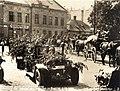 Bielsko-Biała, Wkroczenie wojsk niemieckich w dniu 3 września 1939 r. - fotopolska.eu (52898).jpg