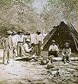 Bierstadt entre indios.jpg