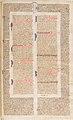 Bifolium with the Decretals of Gratian MET LC 1990 217s13.jpg