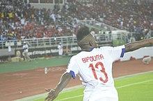 Coupe d 39 afrique des nations de football 2015 wikip dia - Coupe d afrique wikipedia ...