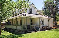Big-House-Moccasin-Exterior-2016-07-07-14-57-09.jpg
