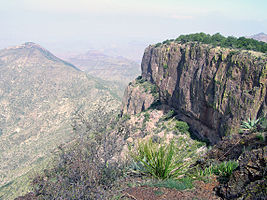 Big Bend National Park PB122664.jpg