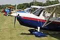 Big Foot Fly-In 2011 (5879670890).jpg