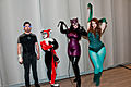 Big Wow 2013 cosplayers (8846381796).jpg
