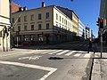 Bike box (41964010184).jpg