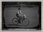 Biker - Shuttleworth Season Premiere 2016 (27003137685).jpg
