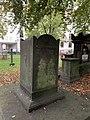Bild des Grabsteins von Ludewig Johann Georg Mejer auf dem Gartenfriedhof in Hannover.jpg