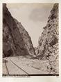 Bild från familjen von Hallwyls resa genom Mindre Asien och Turkiet 27 April - 20 Juni 1901 - Hallwylska museet - 103232.tif