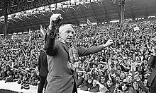 Bill-Shankly-001.jpg