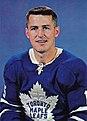 Billy Harris Maple Leafs Chex card.jpg