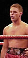 Billy joe saunders - wembley 2011.11.05.jpg
