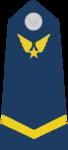 Binh Nhất-Airforce 2.png