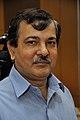Binoy Kumar Sahay - Kolkata 2015-07-16 9105.JPG