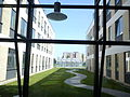 Biocentrum Poznan juni 2012 (6).jpg