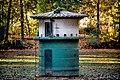 Birds house (2073831963).jpg