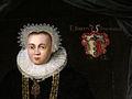 Birgitte Brockenhuus (1580-1656) Coriftz Ulfeldts mor.JPG