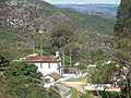 Biribiri, Diamantina MG Brasil - panoramio.jpg