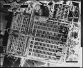 Birkenau Extermination Camp - Oswiecim, Poland - NARA - 305904.tif