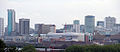 Birmingham Skyline by Tony Hisgett.jpg