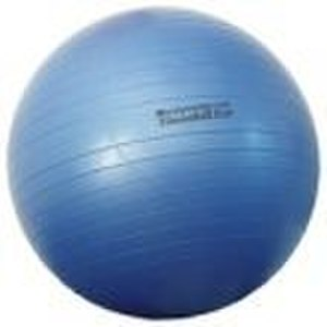 Birthing ball - Typical Birthing Ball