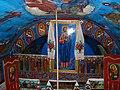 Biserica de lemn din Peteritea (12).JPG