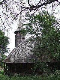Biserica din Bulgari.jpg