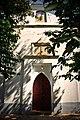 Biserica veche din Manasia.jpg