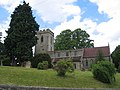 Bishop's Tachbrook - geograph.org.uk - 13257.jpg