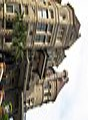 Bishop's palace front.jpg