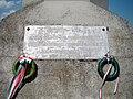 Biskupice Radłowskie - cmentarz wojenny nr 258 (09) - DSC04657.jpg