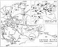 Bitka na Ceru 12-15 avgust 1914.jpg