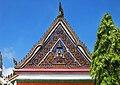 Bkk Wat Makut Kasat 05b.jpg