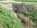 Blüßengraben Auslass Weg oben.jpg
